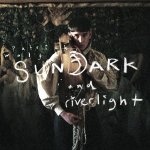 Patrick Wolf – Sundark And Riverlight