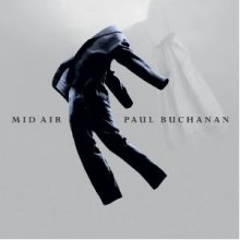 Paul Buchanan - Mid Air