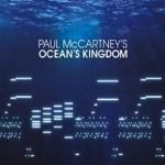Paul McCartney – Ocean's Kingdom