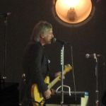 Paul Weller @ Roundhouse, London