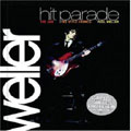 Paul Weller – Hit Parade