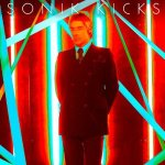 Paul Weller – Sonik Kicks