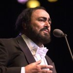 Obituary: Luciano Pavarotti, 1935-2007