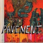 Pavement – Quarantine The Past: The Best Of Pavement