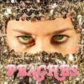 Peaches – Impeach My Bush