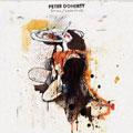 Peter Doherty – Grace/Wastelands