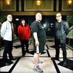Pixies @ Brixton Academy, London