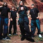 Interview – P.O.D.
