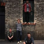 Portico Quartet @ ICA, London
