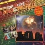 Prince Rama – Top 10 Hits Of The End Of The World