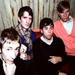 Interview – The Rakes