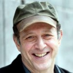 "Steve Reich: ""In 1987 I decided that I don't need 18 first violins"" &..."