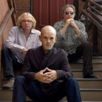 Interview: R.E.M. – Michael Stipe