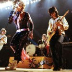 Spotlight: The Rolling Stones – Ladies & Gentlemen…