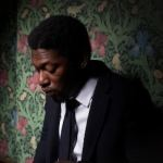 Roots Manuva @ Roundhouse, London
