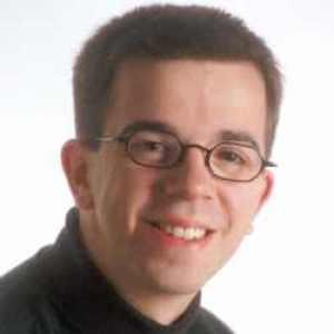 Rory Macdonald