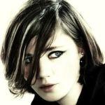 Rose Elinor Dougall @ Barfly, London