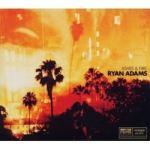 Ryan Adams – Ashes & Fire