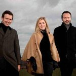 "Interview: Saint Etienne – ""It's nice to have a proper stamp of r..."
