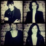 Savages @ Shacklewell Arms, London