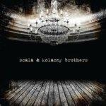 Scala & Kolacny Brothers – Scala & Kolacny Brothers