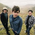 Interview: Scouting For Girls