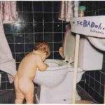 Sebadoh – Bakesale (reissue)