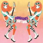 Shonen Knife – Pop Tune