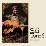 Sidi Touré – Koïma