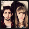 Slow Club – Yeah So
