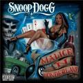 Snoop Dogg – Malice N Wonderland