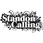 Preview: Standon Calling 2011