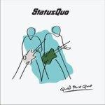 Status Quo – Quid Pro Quo