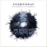 Stornoway – Beachcomber's Windowsill