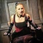 Sub Rosa @ Hill Street Theatre, Edinburgh