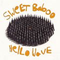 Sweet Baboo – Hello Wave