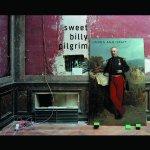 Sweet Billy Pilgrim – Crown And Treaty