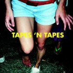 Tapes 'n Tapes – Outside