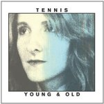 Tennis – Young & Old
