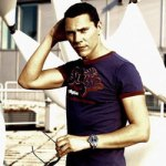 """Tiësto: """"Influences have seeped in. I play a bit of everything"""" –..."""