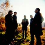 Tindersticks @ Serpentine, London