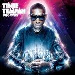 Tinie Tempah – Disc-Overy