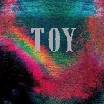 TOY – TOY