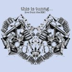 Tunng – This Is Tunng… Live From The BBC
