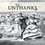 The Unthanks – Last