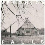 Veronica Falls – Veronica Falls