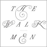 The Walkmen – Heaven