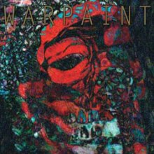 Warpaint - The Fool