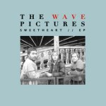The Wave Pictures – Sweetheart EP