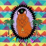 Wavves – King Of The Beach
